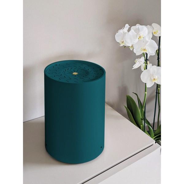 My air pure® oczyszczacz/odkażacz powietrza