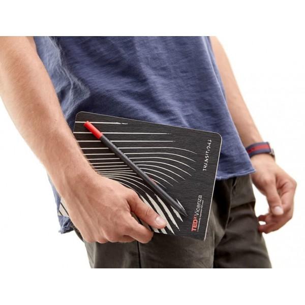 perpetua® recorder notes magnetyczny
